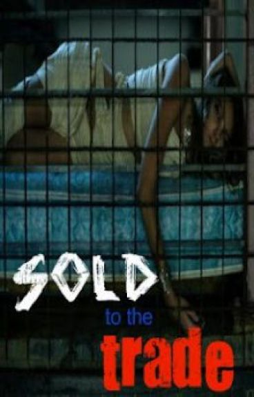 Sold to the trade* (Watty awards 2012)