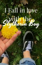 I fall in love with the Slytherin Boy | Draco Malfoy by GlupiaDziewczynka