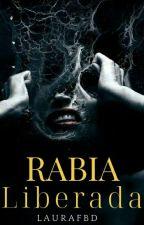 Señorita Karma [Rabia liberada] by LauraFBD