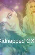 Kidnapped GxG by lidia_15755