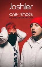 One Million Stories (Joshler one-shots) by InthenameofJoshDun