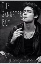 The Gangster Boy by colorfulsnowflakes