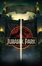 Jurassic park (world) RP by Akillerawesome