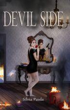 Devil Side by SilviaPaula5