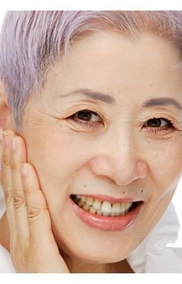 The Japanese Skincare Revolution - Chizu Saeki