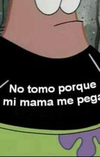 Memes mexicanos ✔ by eatmyassbaby