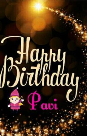 Happy Birthday Sweetheart Happy Birthday Wattpad