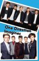 One direction BSM and DDM imagines by ilovelouis555