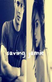 Saving Jamie by tenheartbeats