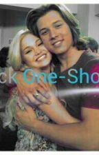 Kick One-Shots (Kickin' it) by remzsoy12