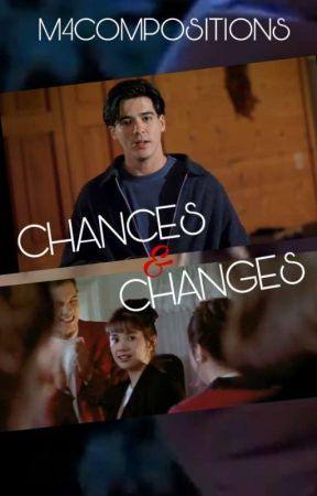 Chances & Changes by M4Compositions