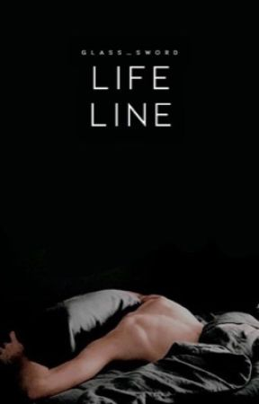 Life Line  by Glass_Sword