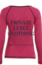 Wholesale Fitness Wear From  Best Private Label Clothing Manufacturers USA by gymclothing