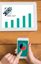 Global IT Solutions for Integrated Operating Distribution and Marketing 2018 by tessa1307