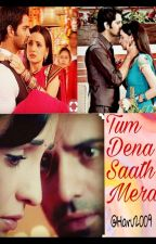 Tum Dena Saath Mera!!! by Haru2009