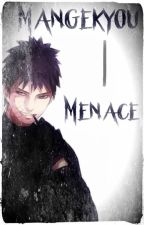 Mangekyou Menace  by Scarlet_wind_2101