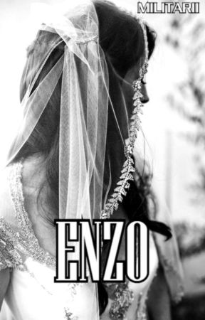 ENZO [Revised version.] by MILITARII