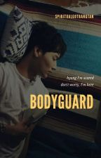 Bodyguard / 2Jae✔ by SpiritualGotBangtan