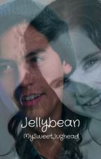 Jellybean by MySweetJughead