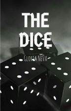The Dice by gneva98_