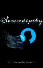 Serendipity by alwayzdaydreamin