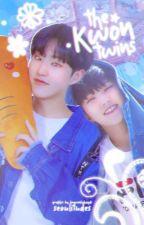 the kwon twins » soonhoon by seoulitudes