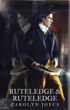 Ruteledge and Ruteledge by crenin_the_henin