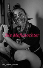 Die Mafiatochter by this_special_Dream