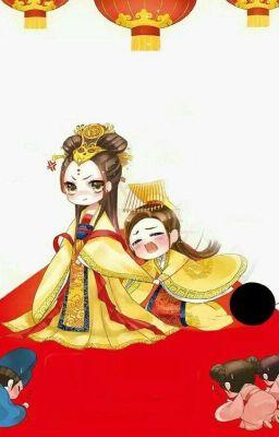 Đọc truyện Hoàng Hậu uy vũ của Hoàng Thượng hôn quân.