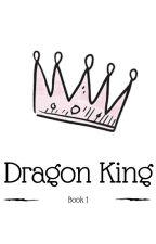 Dragon King |Nalu| by IFeelNoiz