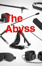 The Abyss   by MayLove947