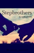 Stepbrothers -  by camilla_penitenti