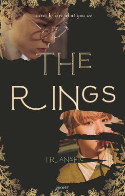 Đọc truyện the rings