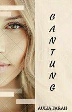 Gantung by Aulia_aufar