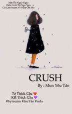 Bạn Thân cuteee by peachessssgirl