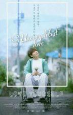 Uncompleted Love (J. Jk)[Under Construction ] by kimseoksalsa