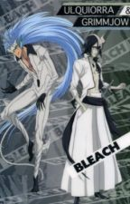 (Finished)Grimmjow X Reader lemons and Fluff by RosabelleTorchwick