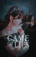 Game of Lies by liaispunkstfu