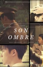 Son Ombre by lililyabbay134134