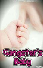 Gangster's Baby《Bts×jjk》 by lightxflower
