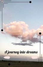 The wonderful journey by r3ddemon