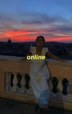 online       (s.stan) by QueenB__xox