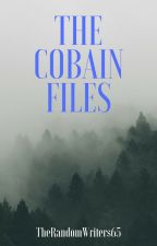 The Cobain Files by TheRandomWriters65