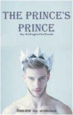 The Prince's Prince (Boyxboy) Übersetzung by lovebuechr