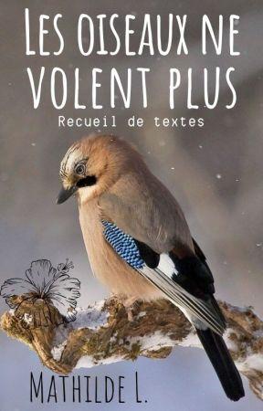 Les murmures de ma plume - Recueil de nouvelles by Chella-Kat
