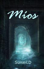 Míos by SuiseiLD