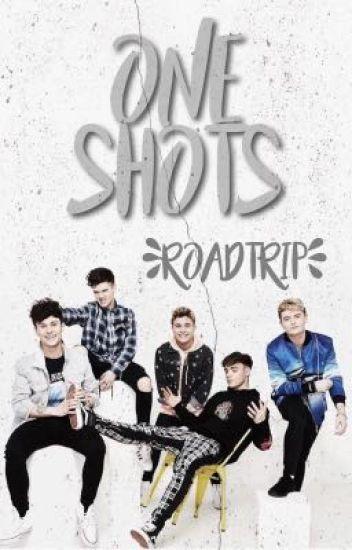 One Shots - RoadTrip