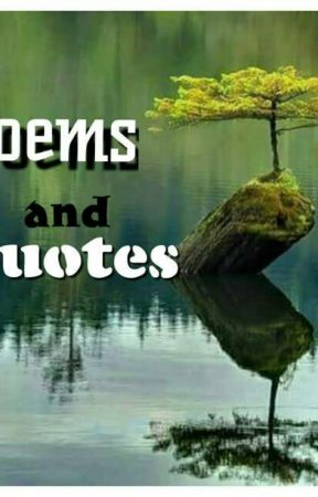 poems and quotes memories wattpad