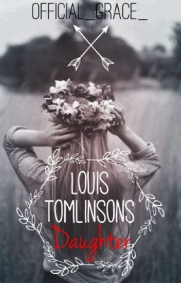 Louis Tomlinsons daughter. (One Direction)