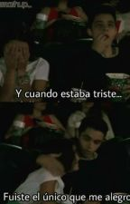 dally,porque te fuiste by Xochitl_quetzal